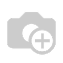 Miyuki Seed BeadMatte Transparent Aq AB 11/0