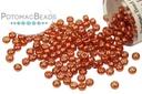 Miyuki Seed BeadDC Galvanized Berry 11/0
