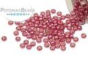 Miyuki Seed BeadDC Galvanized Hot Pink 11