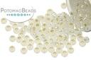 Miyuki Seed BeadGiLight Lined Opal 11