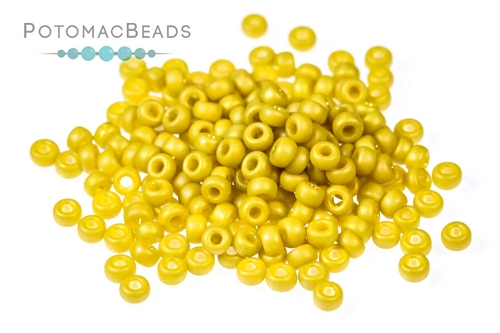 Approx 1500 Beads Per Tube