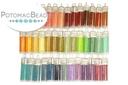 Miyuki Delica Kit All 11/0 Duracoat Opaque Colors
