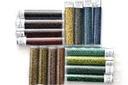 Miyuki Kit All Picasso 11/0 Colors