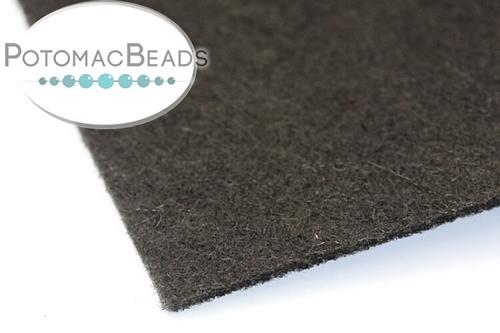 Beading Foundation - Black