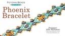 Phoenix Bracelet Pattern