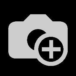 RounDuo Mini Beads - Metallic Violet - 4mm - 8g Tube - Pack of 95