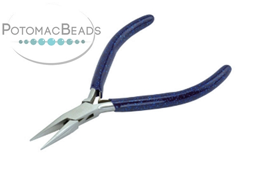 Beadalon Sparkle Chain Nose