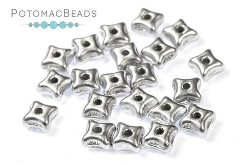 Orion Beads - Labrador Full