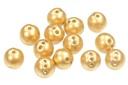 RounTrio Aztec Gold (Pack of 300)