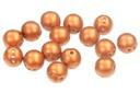 RounTrio Copper (Pack of 300)