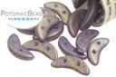 Crescent Pacifica Elderberry