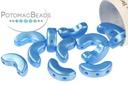 Arcos® Par Puca® Pastel Turquoise