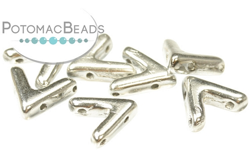 AVA Bead Crystal Labrador Full (Pack of 100)