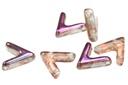 AVA Bead Crystal Sliperit (Factory Pack)