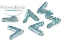 AVA Bead Marine Metallic Ice