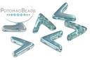 AVA Beads - Marine Metallic Ice
