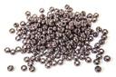 Miyuki Seed Beads - Galvanized Smoky Mauve 11/0