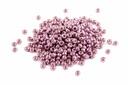 Miyuki Seed Beads - Duracoat Galvanized Eggplant 11/0