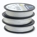 Beadalon 49 Strand Wire Silver Plate