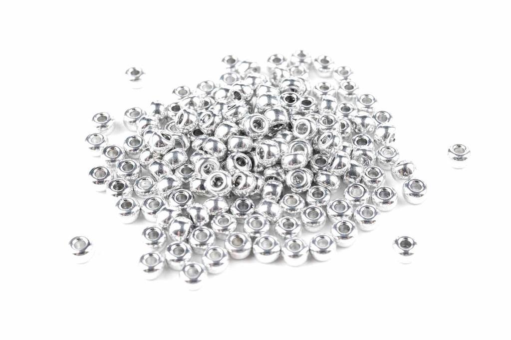 Miyuki Seed Beads - Labrador Full 11/0