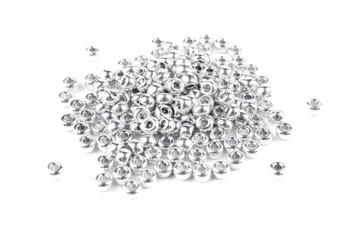 [76644] Miyuki Seed Beads - Labrador Full 11/0