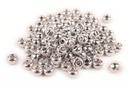 Miyuki Seed Beads - Labrador Full 8/0