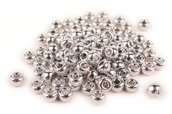 [76701] Miyuki Seed Beads - Labrador Full 8/0