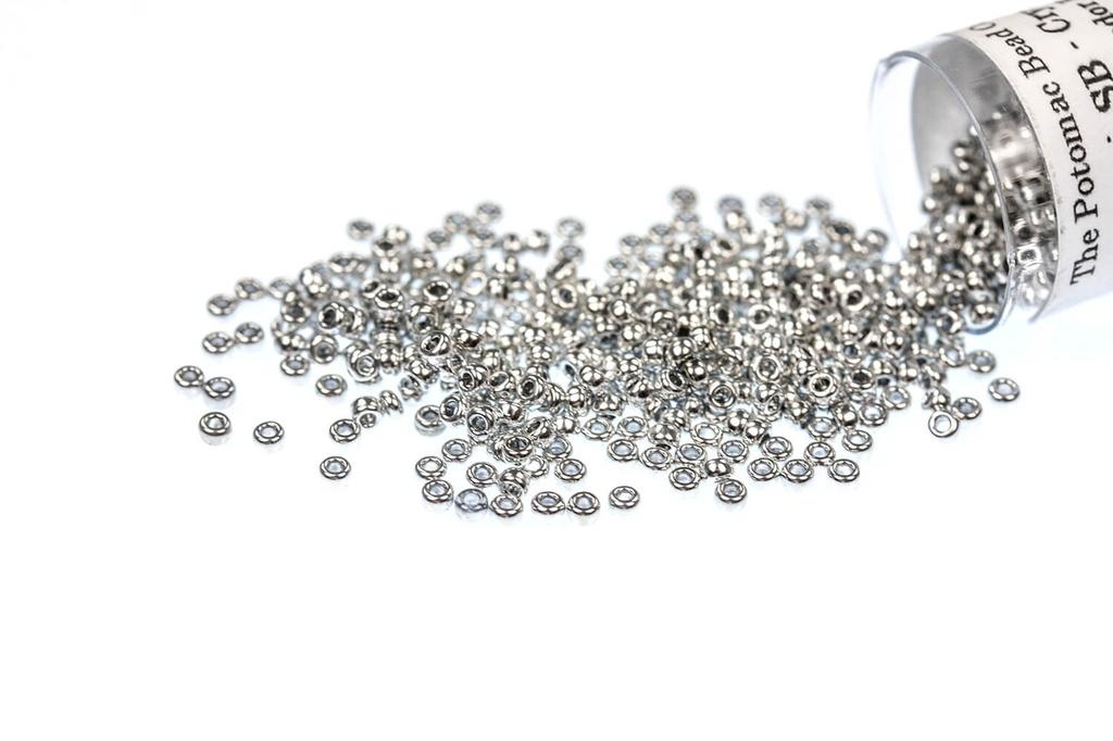 Miyuki Seed Beads - Labrador Full 15/0