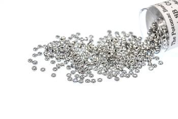 [76732] Miyuki Seed Beads - Labrador Full 15/0