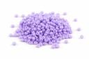 Miyuki Seed Beads - Duracoat Opaque Columbine 11-4488