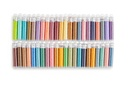 Miyuki Collection - All Duracoat Opaque Colors (42 Colors) 11/0