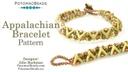 Appalachian Bracelet Pattern