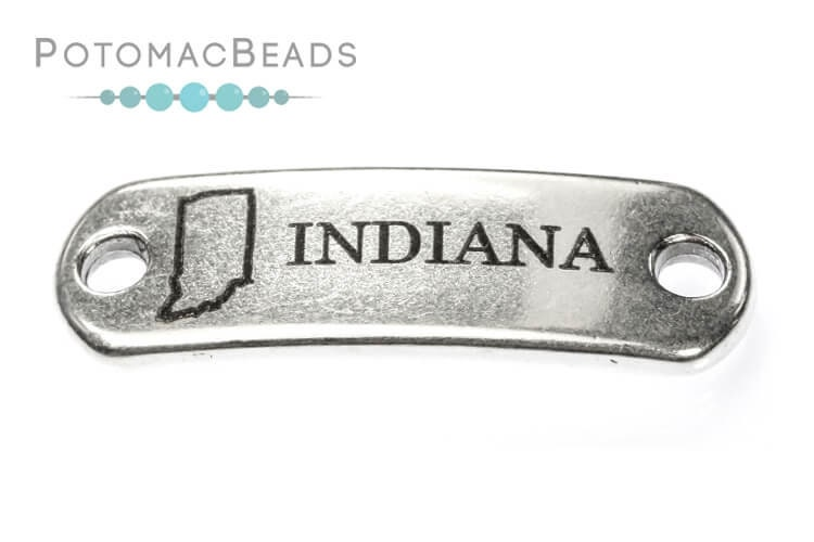 Destination Tag - Indiana State