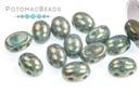 Samos par Puca Beads - Jade Picasso