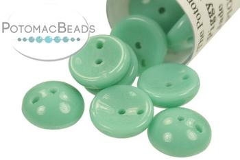 [43857] Piggy Beads - Jade