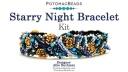 Kit - Starry Night Bracelet