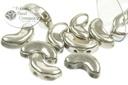 Arcos Par Puca - Crystal Labrador Full (Argentees) (Factory Pack)