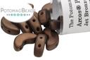 Arcos par Puca - Jet Bronze (Dark Bronze) (Factory Pack)