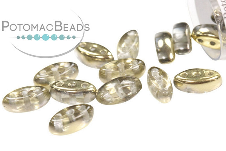 Other Beads & Supplies / Sale / Cali Beads - Clearance