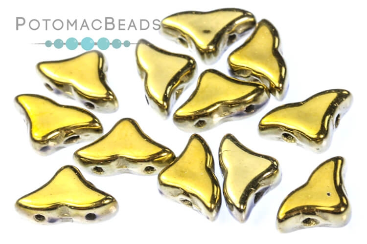 Jewelry Making Supplies & Beads / Beads for Sale & Clearance Sales / Helios par Puca - Clearance