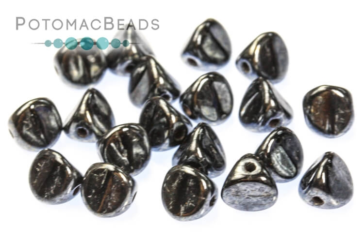 Jewelry Making Supplies & Beads / Beads for Sale & Clearance Sales / Ilos par Puca - Clearance
