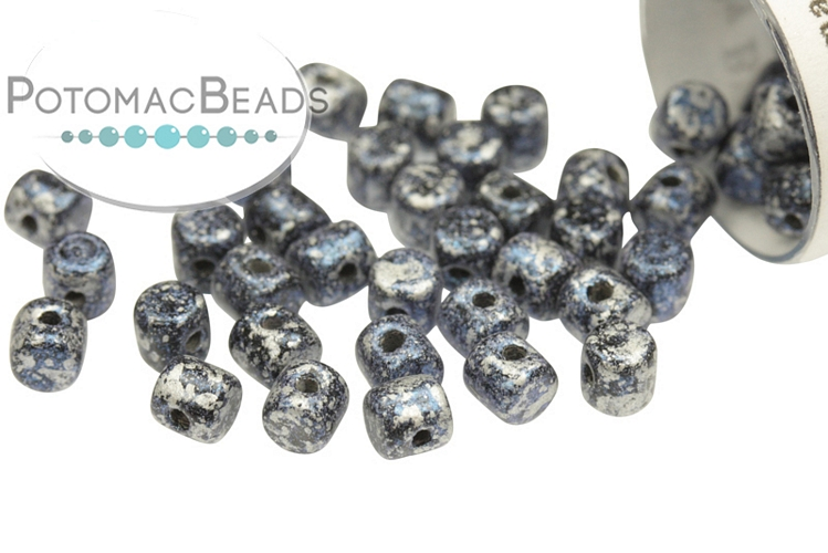 Jewelry Making Supplies & Beads / Beads for Sale & Clearance Sales / Minos par Puca - Clearance