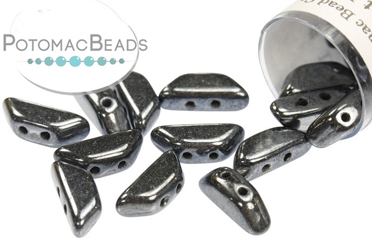 Other Beads & Supplies / Sale / Tinos par Puca - Clearance