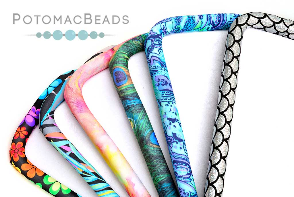 Other Beads & Supplies / Sale / BeadOnIt Boards - Closeout