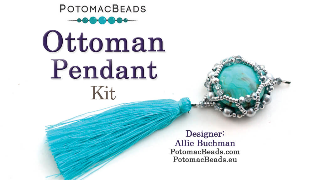 Jewelry Making Supplies & Beads / Beads for Sale & Clearance Sales / Jewelry-Making Kits - Clearance