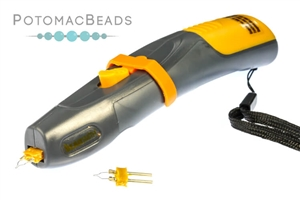 Other Beads & Supplies / Tools