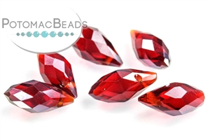 Jewelry Making Supplies & Beads / Beads and Crystals