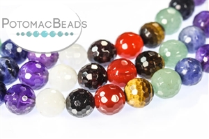 Other Beads & Supplies / Gemstones / Agate: Other