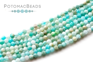 Other Beads & Supplies / Gemstones / Amazonite