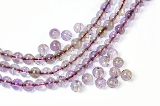 Jewelry Making Supplies & Beads / Gemstone Beads & Semi Precious Stone Beads / Ametrine
